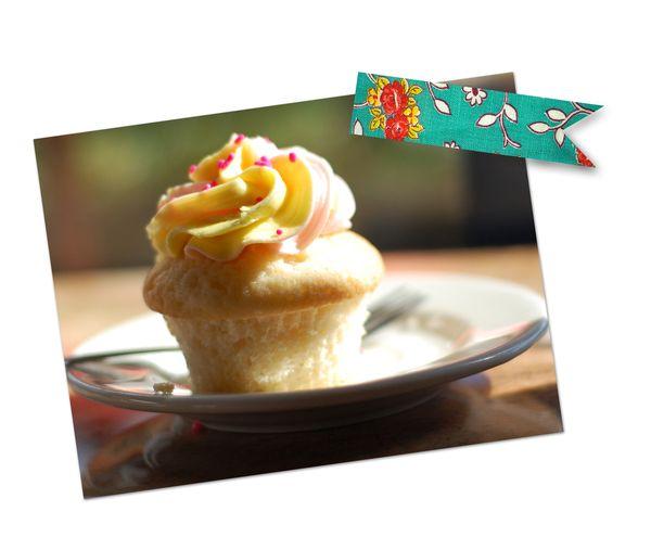 Clipartcupcake